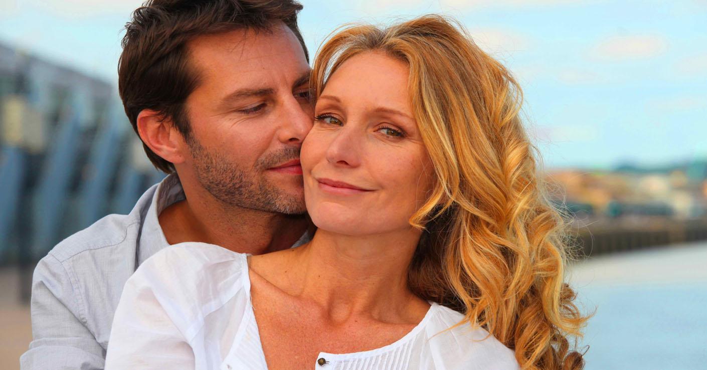 Why Do Men Prefer Dating Older Women?